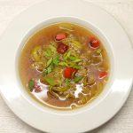 Antienos sriuba